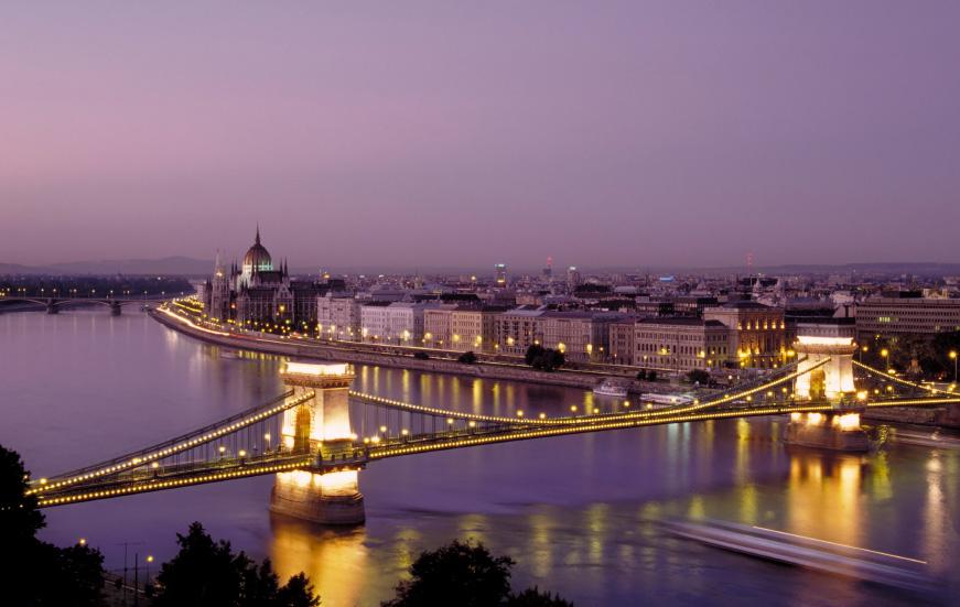 budapest-vilagorokseg